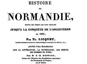 Histoire_de_Normandie_depuis_les_temps_l