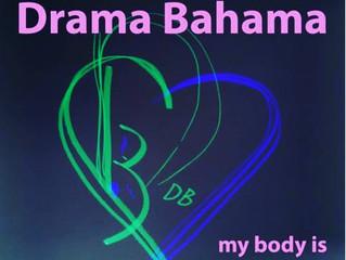 Get To Know Me: Drama Bahama