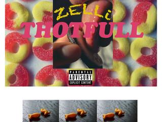 Premiere: ZELLi - Thotfull