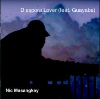 "Premiere: Nic Masangkay - ""Diaspora Lover"""