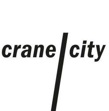 Crane City Music