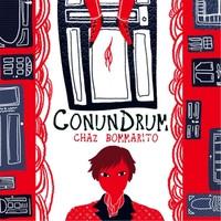 Interview: Chaz Bommarito
