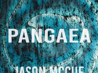Interview: Jason McCue
