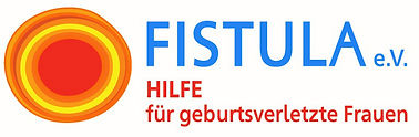 fistula_logo_normal.jpg