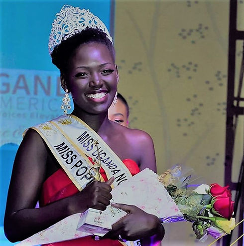 Shalom Aburu Miss UNA 2018 (2).jpg