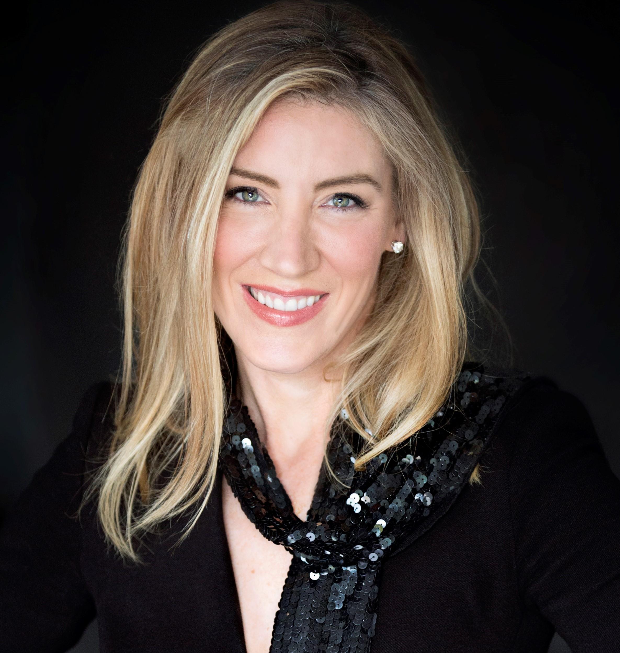Kate Dandel
