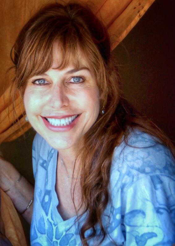 Lynne Dobson