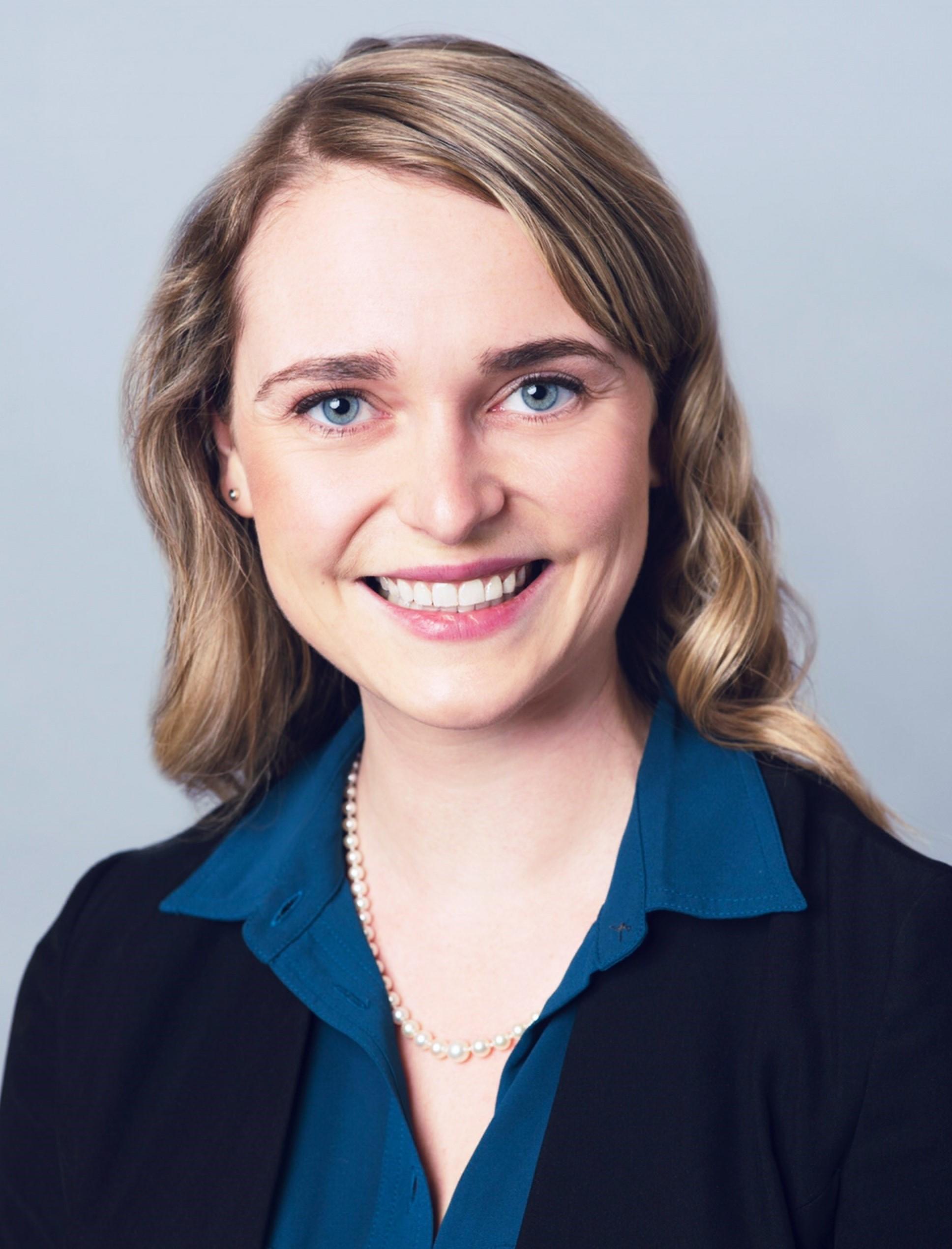Claire Dugan