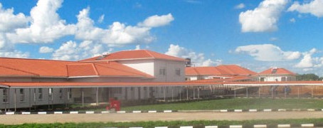 A New Hospital = Our New Name: Terrewode Women's Fund