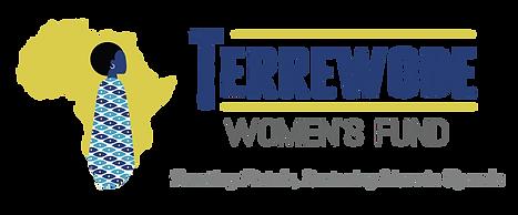 Terrewode-Logo- w tag_edited.png