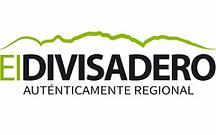 El-Divisadero-240x150.png