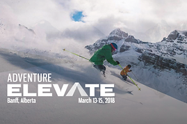 Adventure-Elevate-2018.png