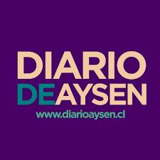 diario_aysen.png