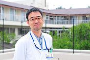 水野先生(横小).jpg