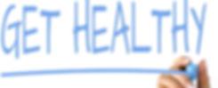 get-healthy_edited_edited_edited.jpg