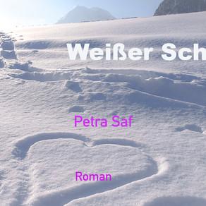 Weißer Schnee - eBook now available