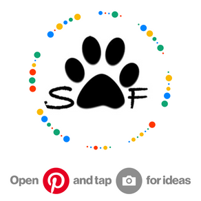 Wuffclick-pic Pinterest Pin Code // HERE IT IS!!