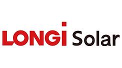 longi-solar-logo-vector.png