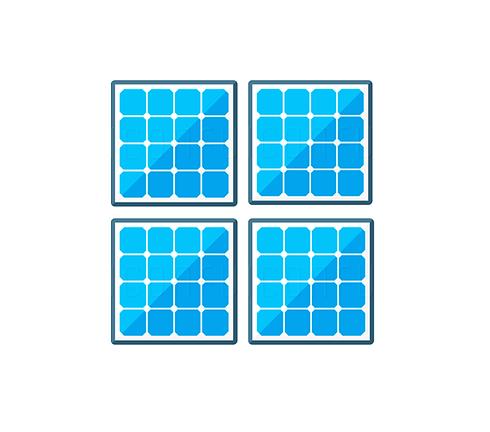 4 panels no diverter.png