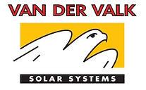 Van-der-Valk-Solar-Systemen-365x225.jpg
