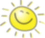Smilingsun.jpg