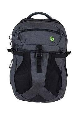 eco_backpack.jpg