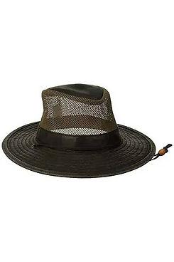 safari_hat-2.jpg