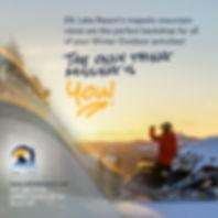 Elklake Winter Ad 4x4_v01 (2).jpg
