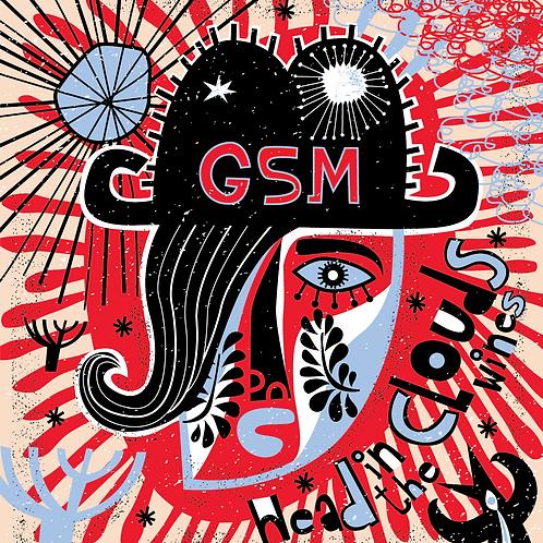 GSM 2019
