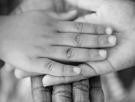 The Inequity of Birth