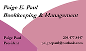 Paige Paul Bookkeeping.png
