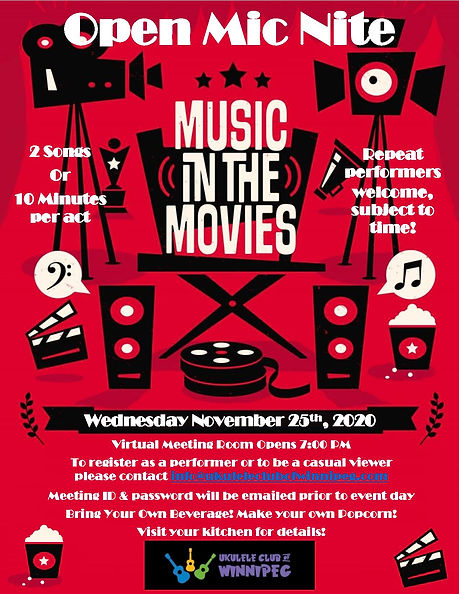 Open Mic_Music of the Movies_100120.jpg