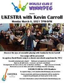 Ukestra with Kevin Carroll_poster-page-0