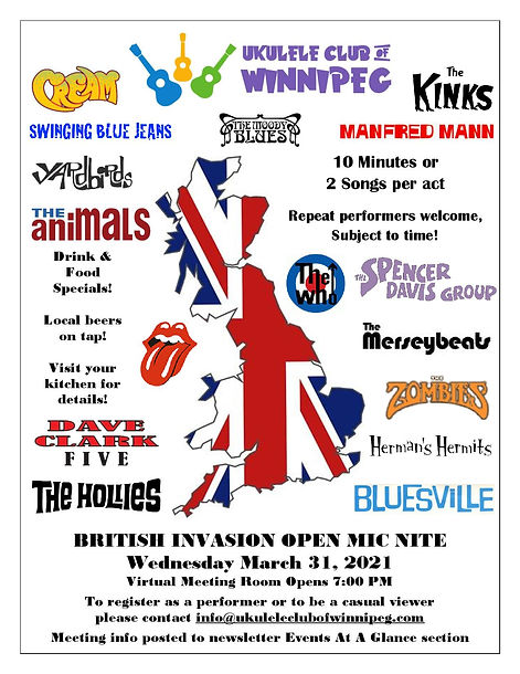 British Invasion March 31 Open Mic-page-