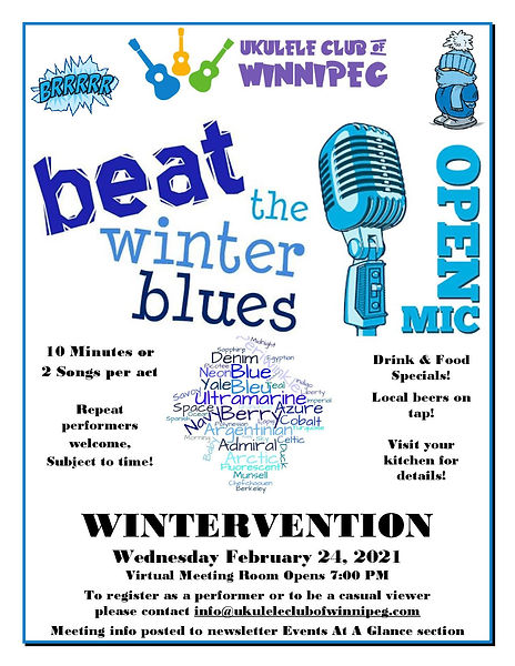 Wintervention February 24 Open Mic-page-