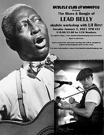 Lil Rev Lead Belly workshop_110120_portr