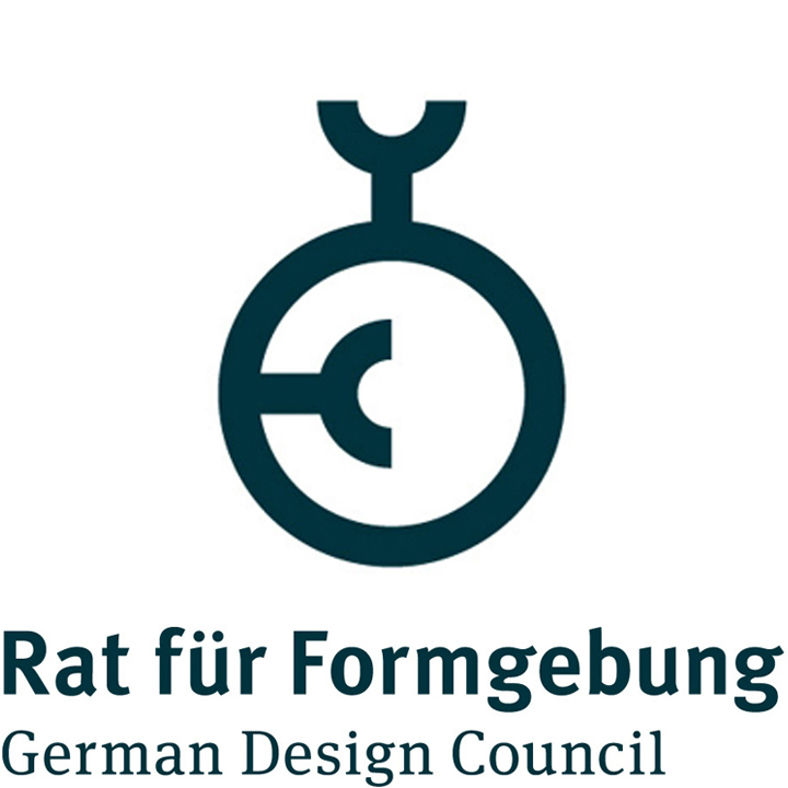 german-design-council