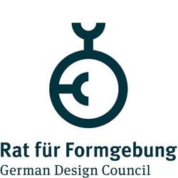 german-design-council