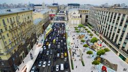MOSCOW-TVERSKAYA-YAMSKAYA-STREET-A