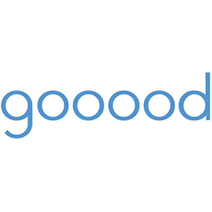 2017-GOOOOD