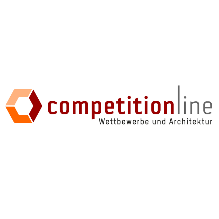 WEB-PUBLICATIONS-COMPETITIONLINE