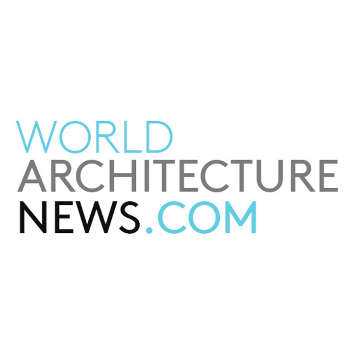 WEB-PUBLICATIONS-WORLDARCHITECTURENEWS