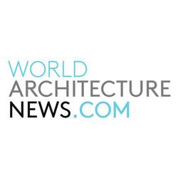 WEB-PUBLICATIONS-WORLDARCHITECTURENEWS