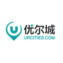 2017-URCITIES