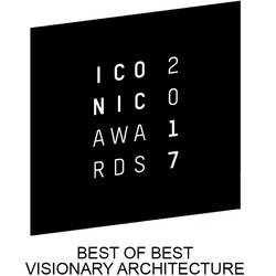 2017-ICONIC-AWARD