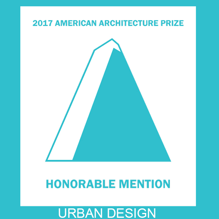 2017-AAP-URBAN DESIGN