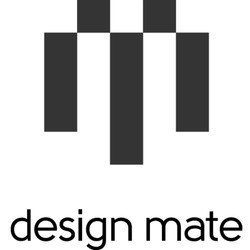 WEB-PUBLICATIONS-DESIGNMATE