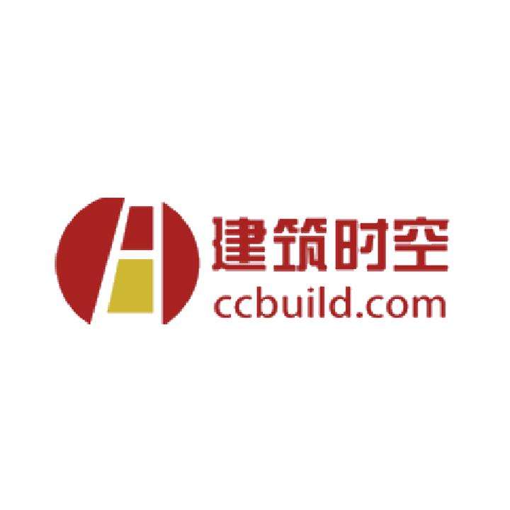 2017-CCBUILD
