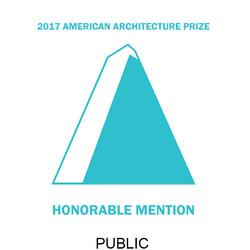 2017-AAP-PUBLIC