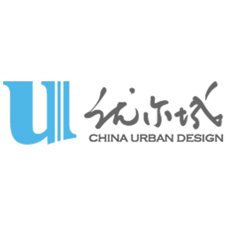 2017-CHINA URBAN DESIGN